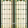 french stained glass