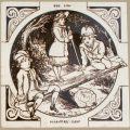 See Saw Margery Daw - John Moyr Smith tiles
