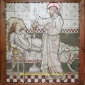 Opus Sectile by Henry J Burrow