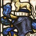 Heraldic ~ Coat of Arms ~ Armorial