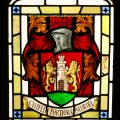 Northampton Coat of Arms