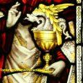 St John By Kempe