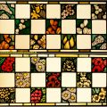 Barbara Glasby Stained Glass
