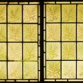 Morris & Co. Stained Glass Window
